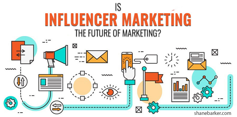 Consejos para captar leads: influencer marketing