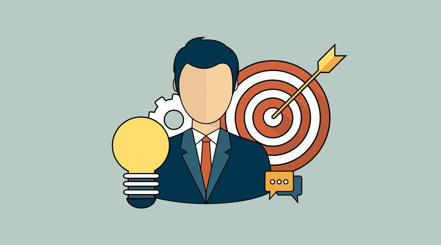objetivos smart: captar más clientes