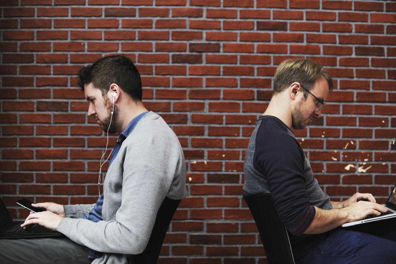 networking, clave de una marca personal