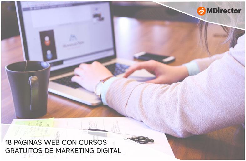 18-páginas-web-con-cursos-gratuitos-de-marketing-digital