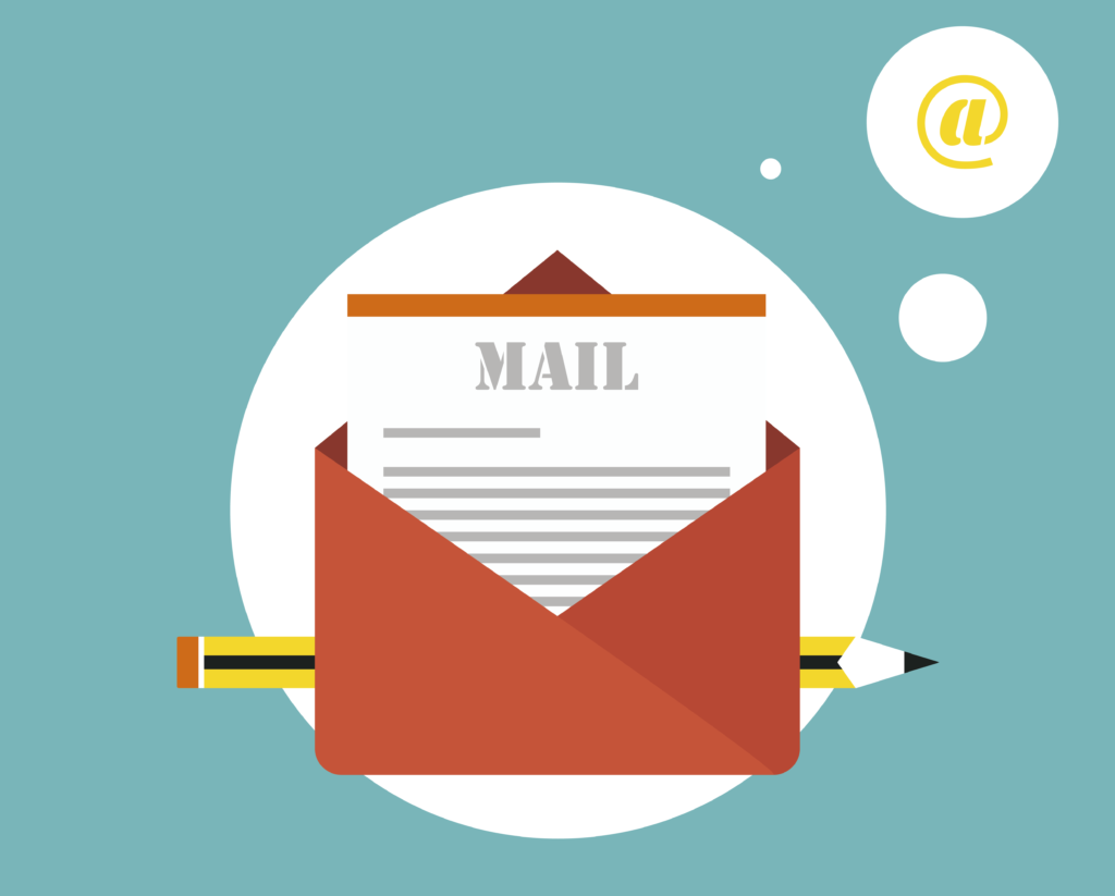 10 Registration confirmation emails | Effective guide