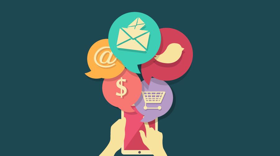 motivos que te paralizan las ventas por email