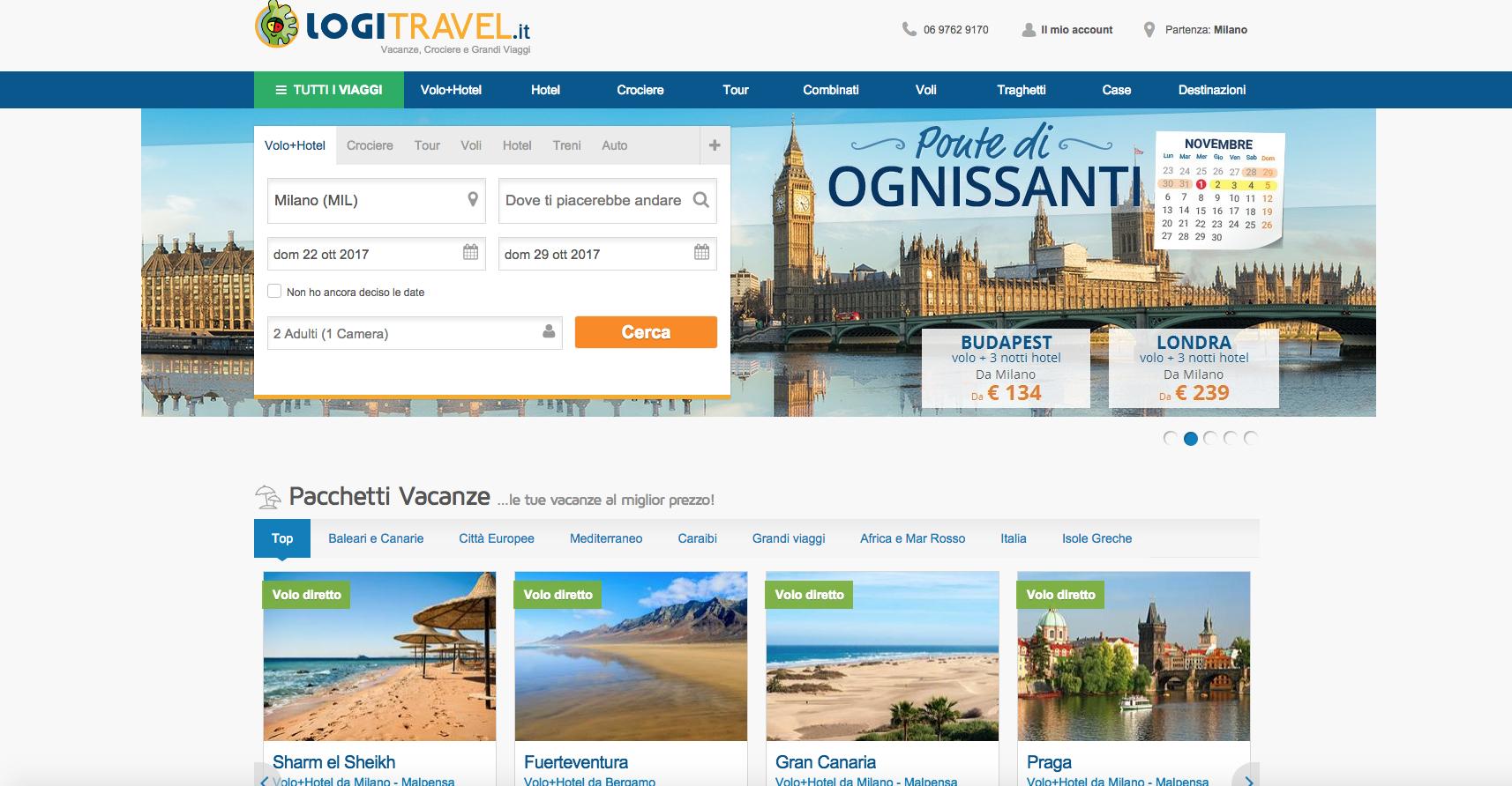Top dating siti web India Cougar incontri Londra Ontario