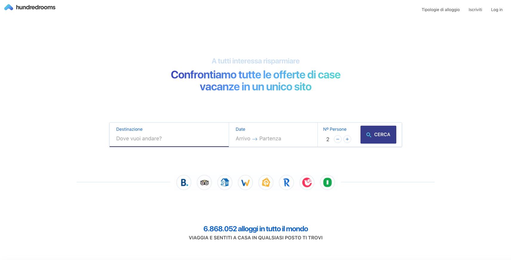 trovare partner online in europa sito scambio appartamento