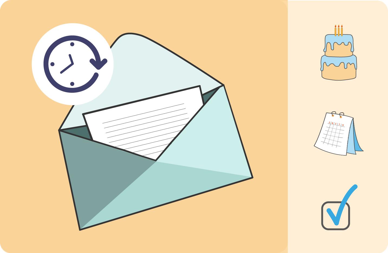 cómo aumentar el open rate de los envíos de email