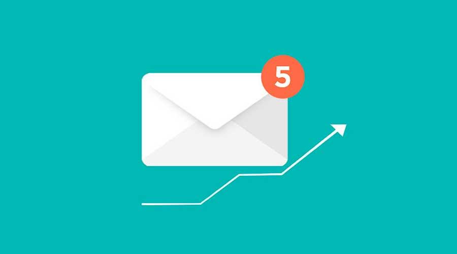 12 consejos enviar emails masivos