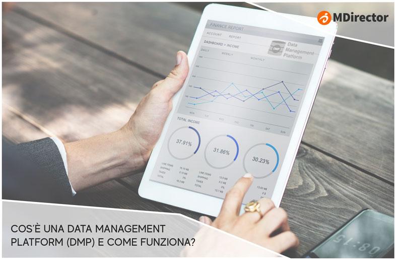 cose-una-data-management-platform-e-come-funziona
