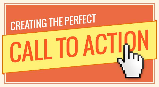 aumentar el engagement de tus suscriptores: CTA potente