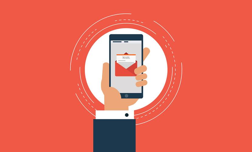 crear los mejores asuntos de email