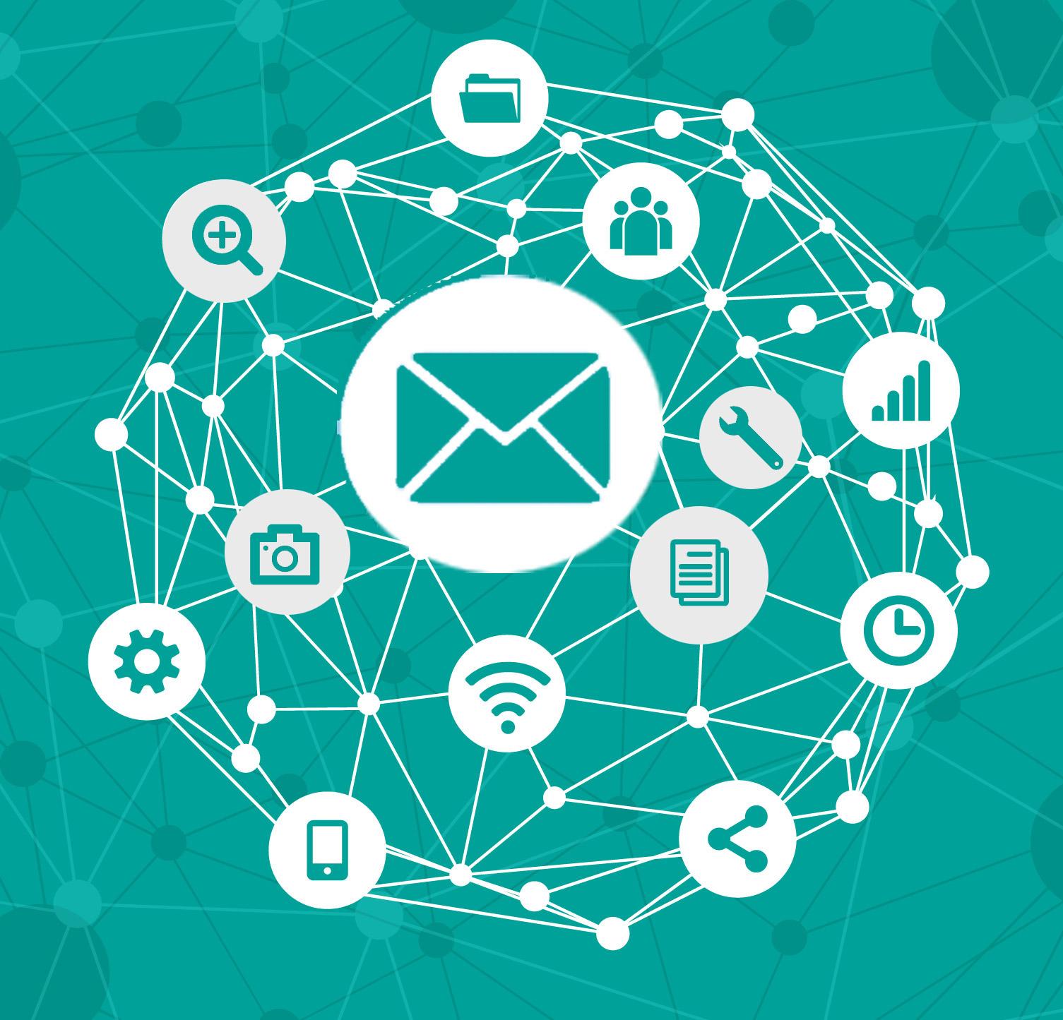 herramientas complementarias para email marketing