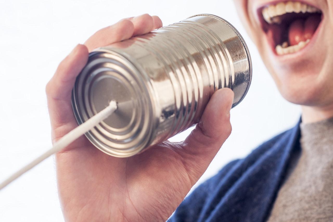 marcas que hablan con sus clientes a través de email