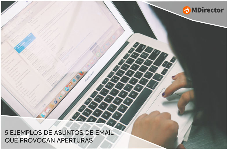 5-ejemplos-de-asuntos-de-email-que-provocan-aperturas