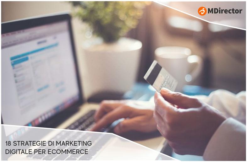 18-strategie-di-marketing-digitale-per-ecommerce