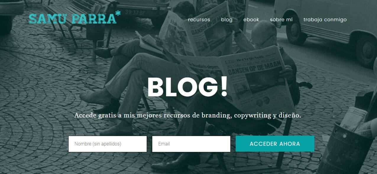 strategie di marketing digitale per eCommerce