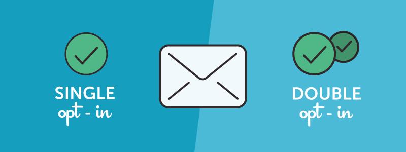 nueva estrategia de email
