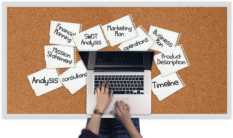 campañas de email marketing 2017
