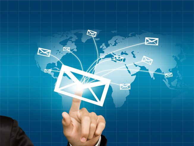 tendence email marketing 2018