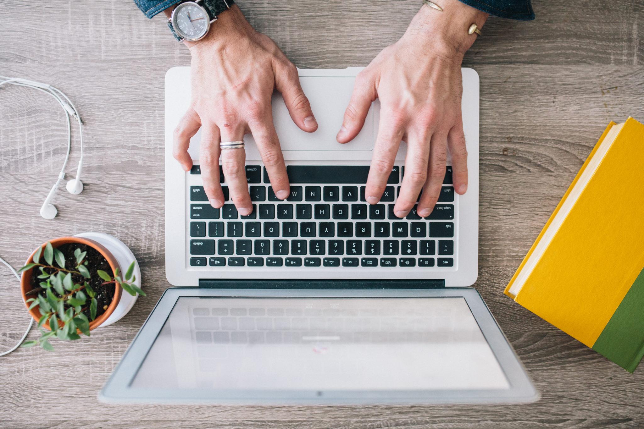 palabras a evitar en los asuntos de email