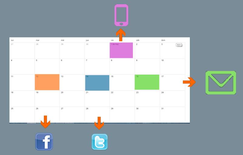 calendario-conjunto-email-social