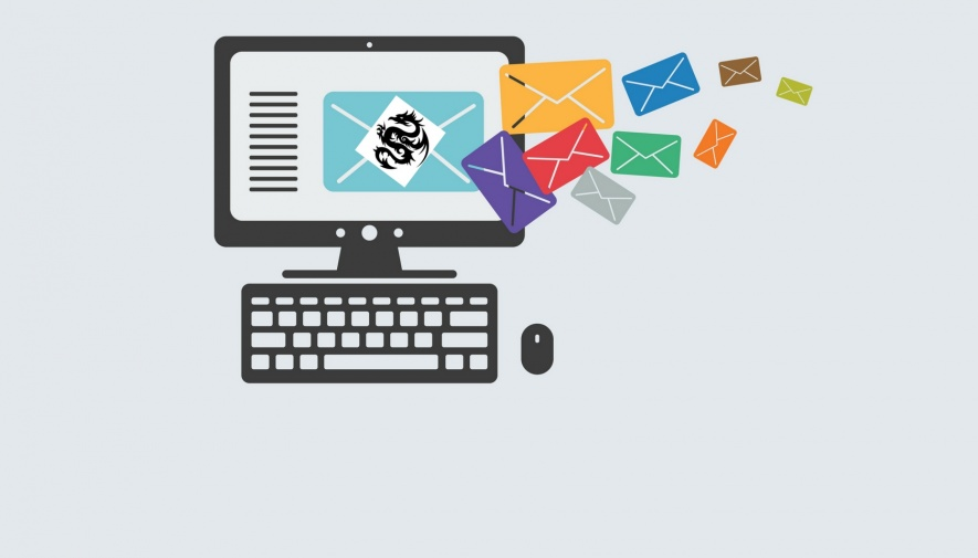 email-marketing.reportes