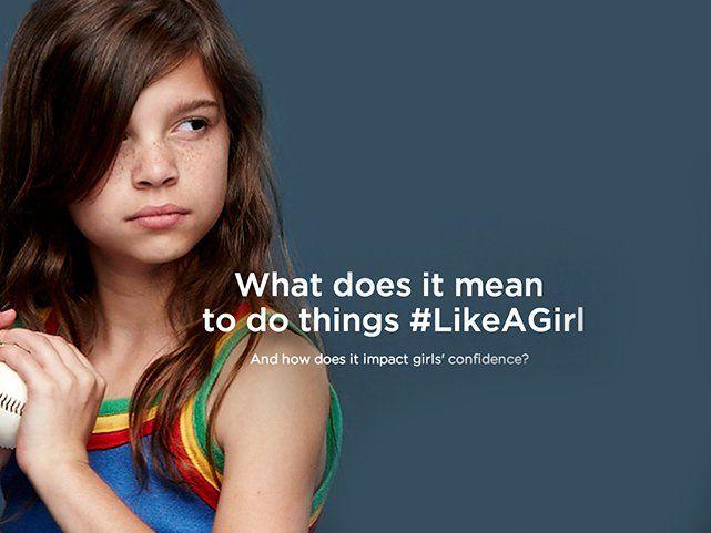campagne digitali graficamente