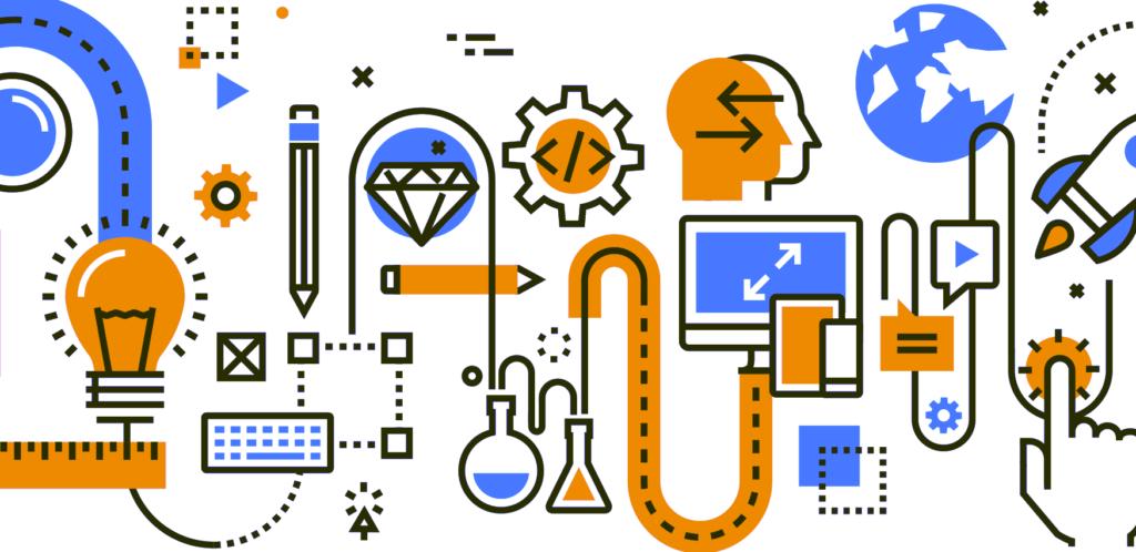 workflow di Marketing Automation