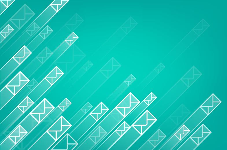 fare in modo che i tuoi utenti condividano le tue mail