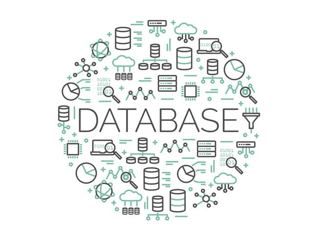 pulisci il tuo database