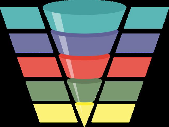 optimizar el funnel de conversión