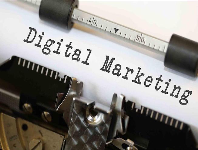 claves del marketing digital en 2018 dest