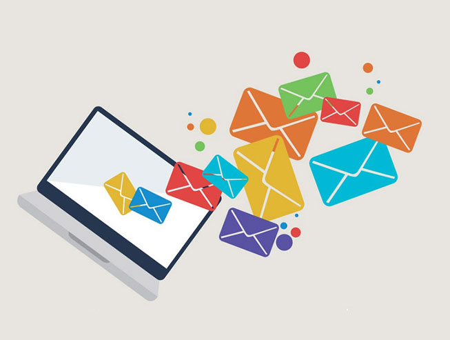 tips per fare in modo che leggano le tue email