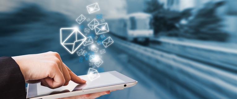 datos que demuestran el poder del email marketing