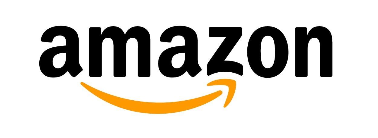 campañas online de publicidad subliminal Amazon
