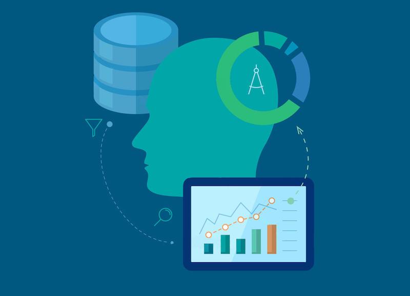 intelligenza artificiale nella tua strategia