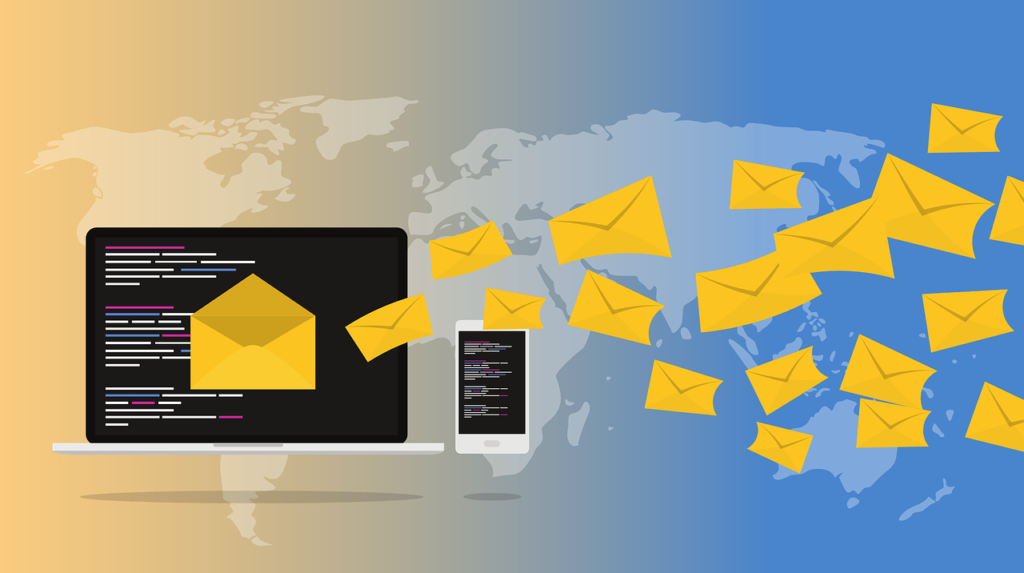 ¿Por qué utilizar el email marketing?