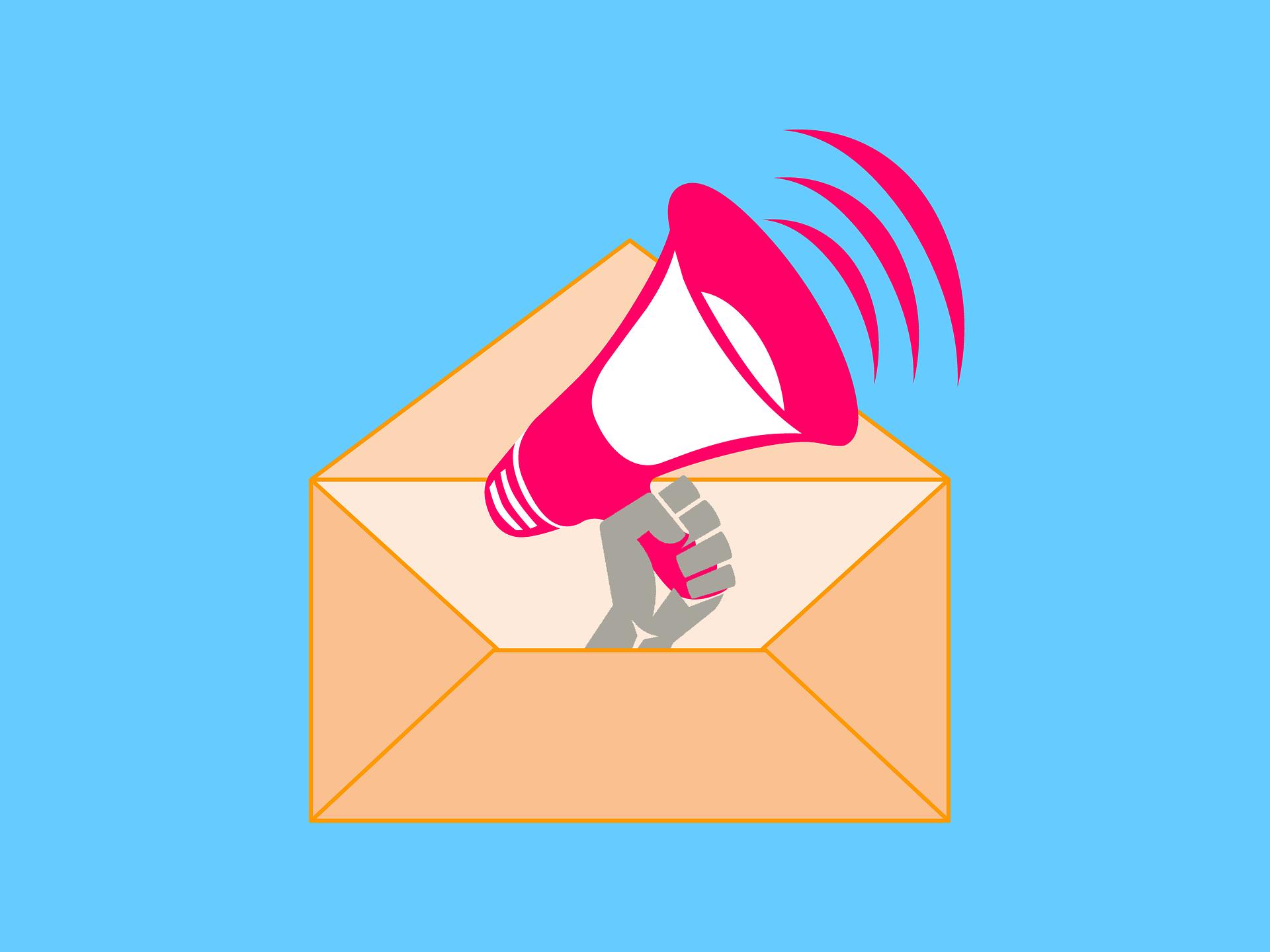 Emails transaccionales clave para los ecommerce