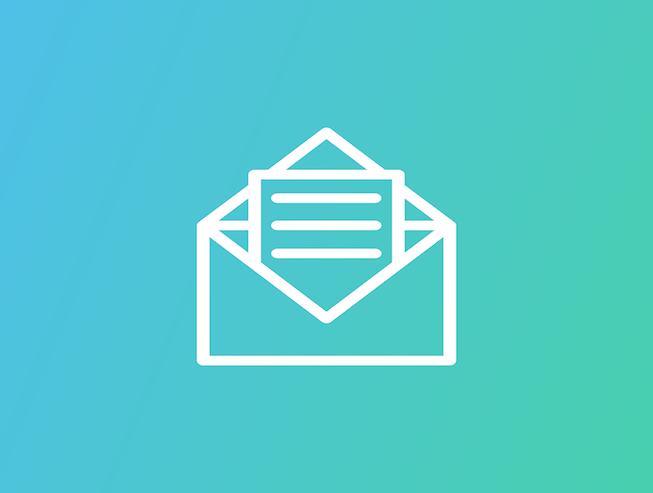 ottimizzare le tue campagne email