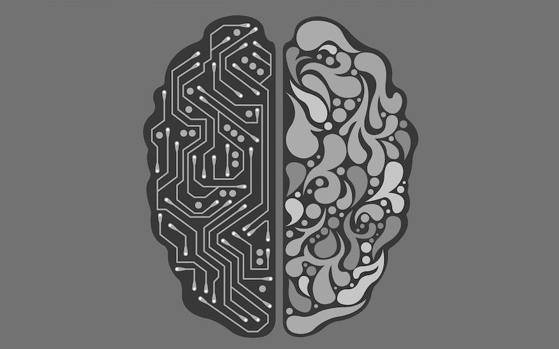 intelligenza artificiale nella tua strategia di email marketing