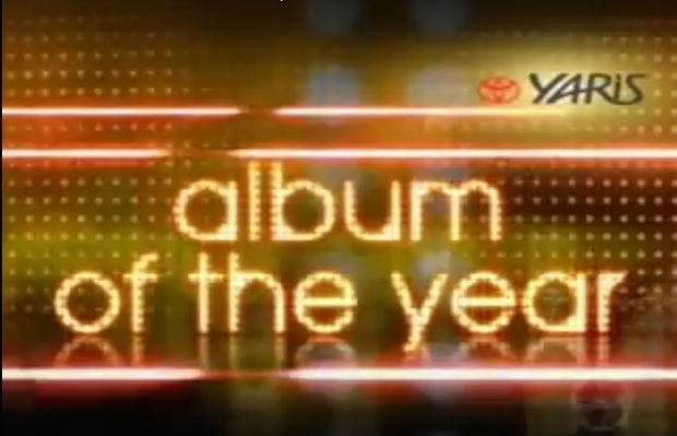 campañas online de publicidad subliminal Premios ARIA