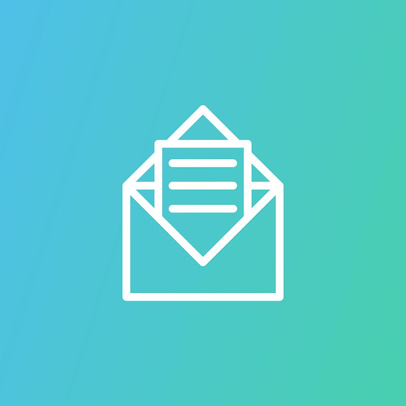 aumenta la tasa de apertura de tus emails
