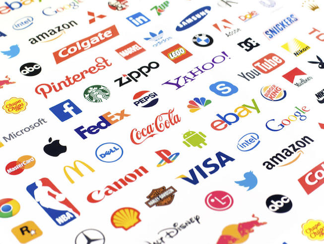 email marketing para crear imagen de marca destacada
