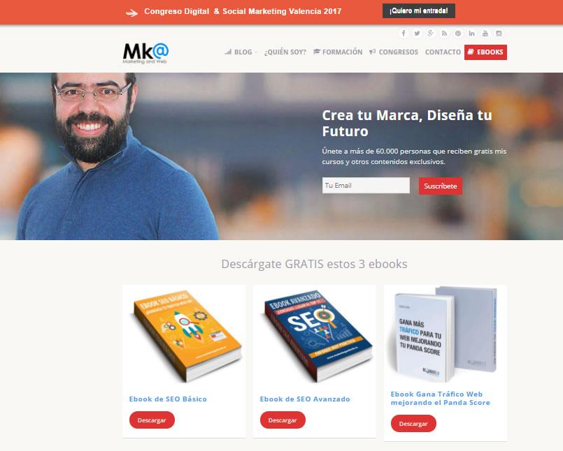corsi gratuiti di marketing digitale
