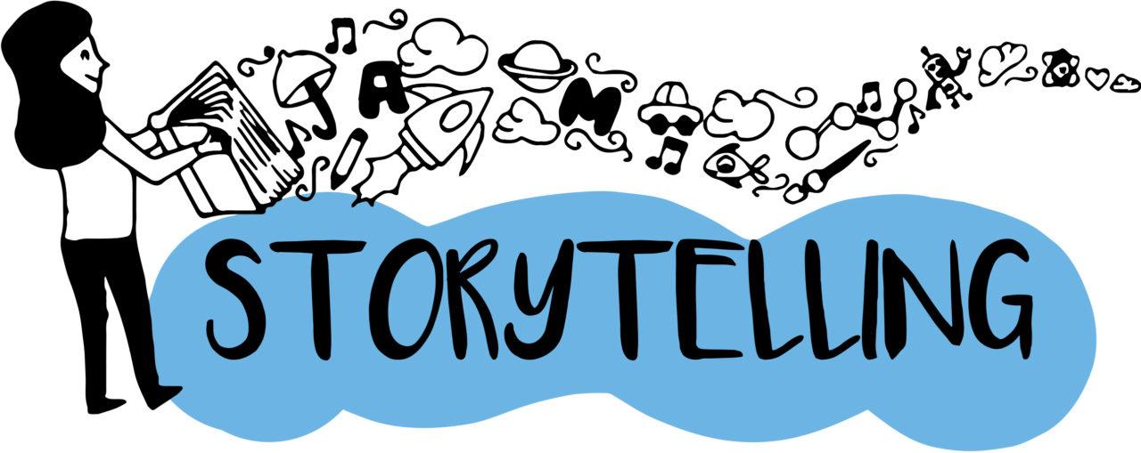 Puntos clave del storytelling