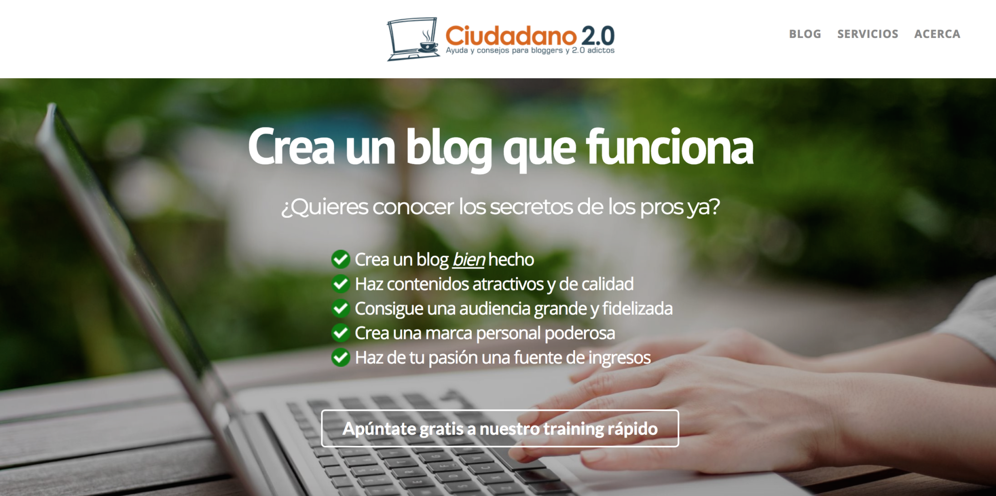blogs de marketing automation