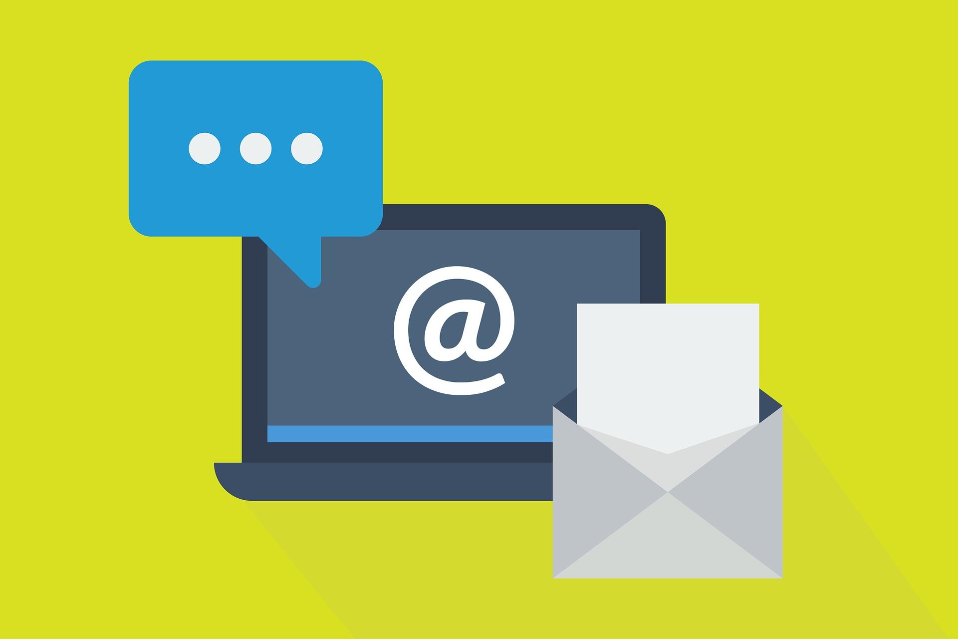 guía de email marketing para un ecommerce