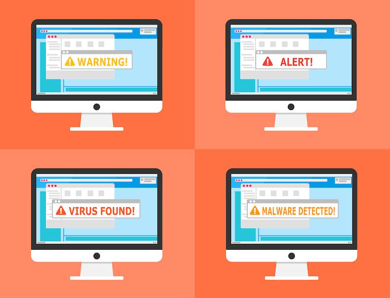 evitar el spam