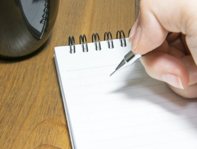 los copys que generan más leads destacada