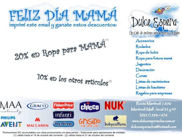 empresas de Argentina que lo están haciendo bien en Email Marketing