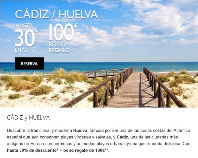 Email marketing para el sector del turismo