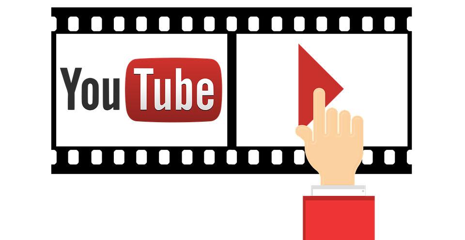generar leads en Youtube